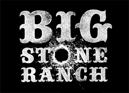 Big Stone Ranch